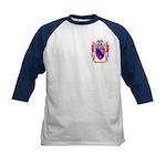 Calcagni Kids Baseball Jersey
