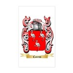 Cairns Sticker (Rectangle)