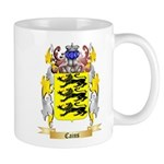 Cains Mug