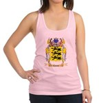 Caines Racerback Tank Top