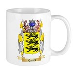 Caines Mug