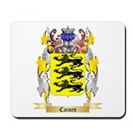 Caines Mousepad