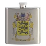 Caines Flask