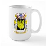 Cain 2 Large Mug