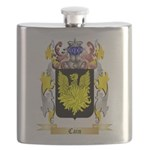 Cain 2 Flask