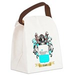 Cahill Canvas Lunch Bag