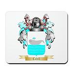 Cahill Mousepad