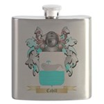 Cahill Flask