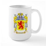 Cahani Large Mug