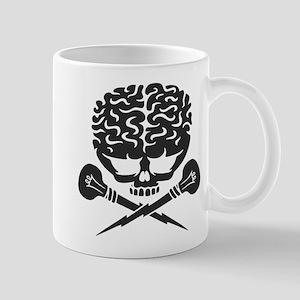 Buck Engineer Mug