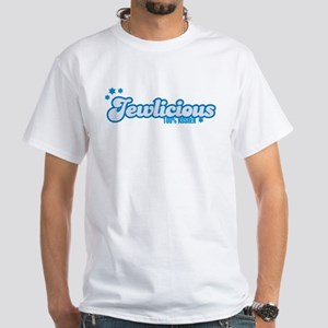 Jewlicious T-Shirt