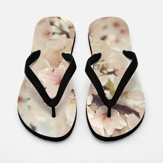 Divinity Flip Flops