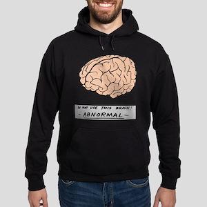 young-f-brain-no-yf-black-text Hoodie