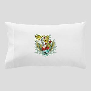 Sweetness Pillow Case