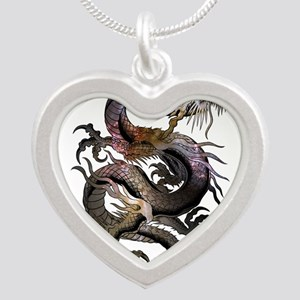 Dragon Necklaces