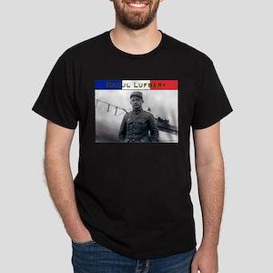 Raoul Lufbery-fr T-Shirt