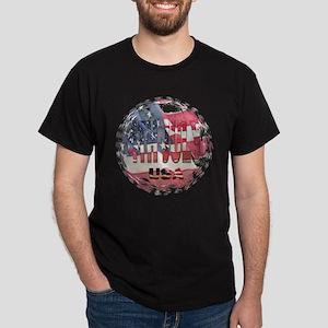 4th july T-Shirt