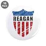 Reagan Patriot Shield 3.5
