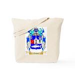 Cahan Tote Bag