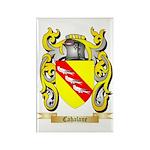 Cahalane Rectangle Magnet (100 pack)