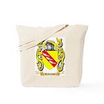 Cahalane Tote Bag