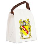 Cahalane Canvas Lunch Bag
