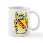 Cahalane Mug