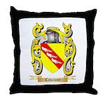 Cahalane Throw Pillow