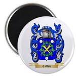 Caffyn Magnet