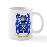 Caffyn Mug