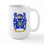 Caffyn Large Mug