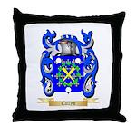 Caffyn Throw Pillow