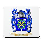Caffyn Mousepad