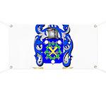 Caffyn Banner