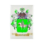 Caffrey Rectangle Magnet (10 pack)