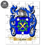 Caffin Puzzle