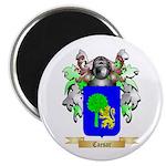 Caesar Magnet