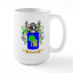Caesar Large Mug