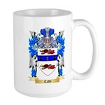 Cady Large Mug