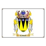 Cadwell Banner