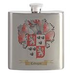 Cadogan Flask