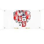 Cadogan Banner