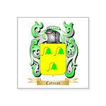 Cadman Square Sticker 3