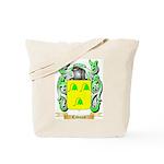 Cadman Tote Bag