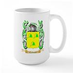 Cadman Large Mug