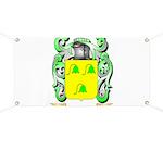 Cadman Banner