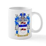 Cadeson Mug