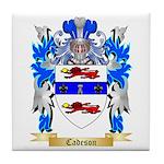 Cadeson Tile Coaster