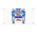 Cadeson Banner