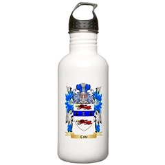 Cade Stainless Water Bottle 1.0L